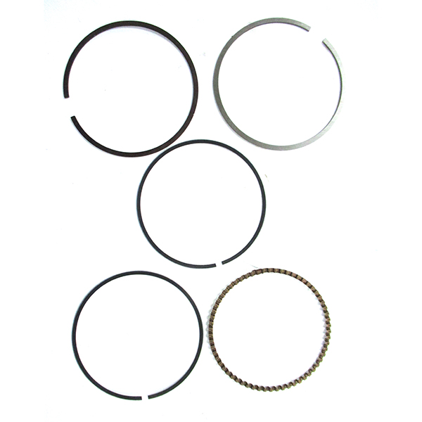 HONDA 13010-Z0L-014 RING SET (STD)