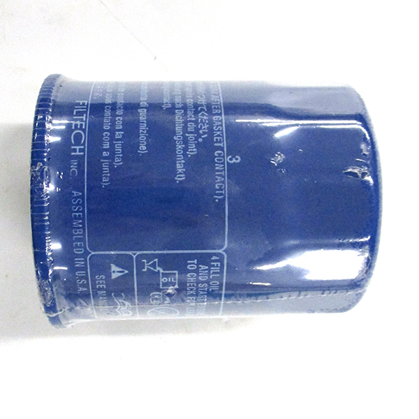 Honda 15400-PLM-A01PE Oil Filter