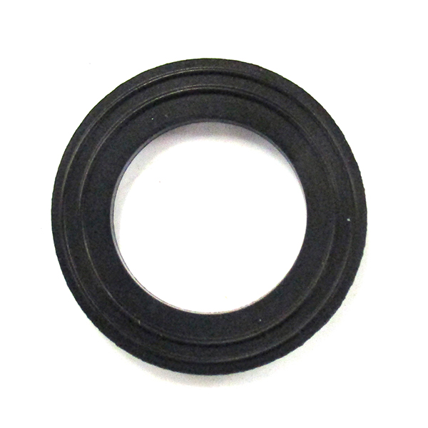 HONDA 15625-ZE1-003 OIL FILLER CAP GASKET