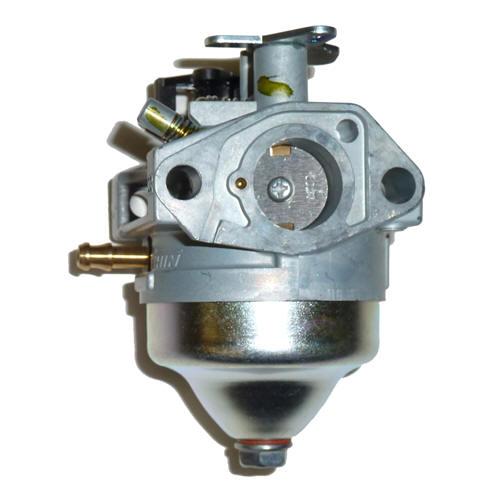 Honda 16100-Z0L-023 Carburetor