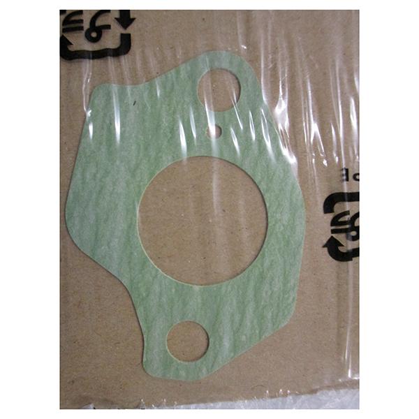 HONDA 16221-890-800 CARBURETOR GASKET