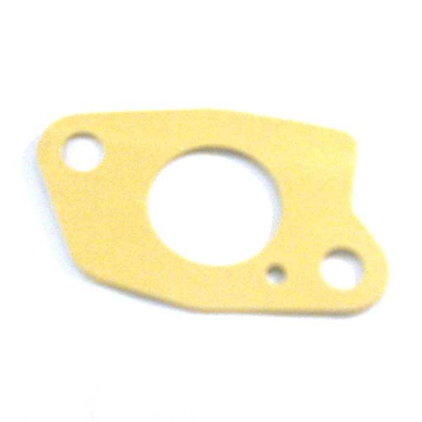 Honda 16221-ZH8-801 Carburetor Gasket