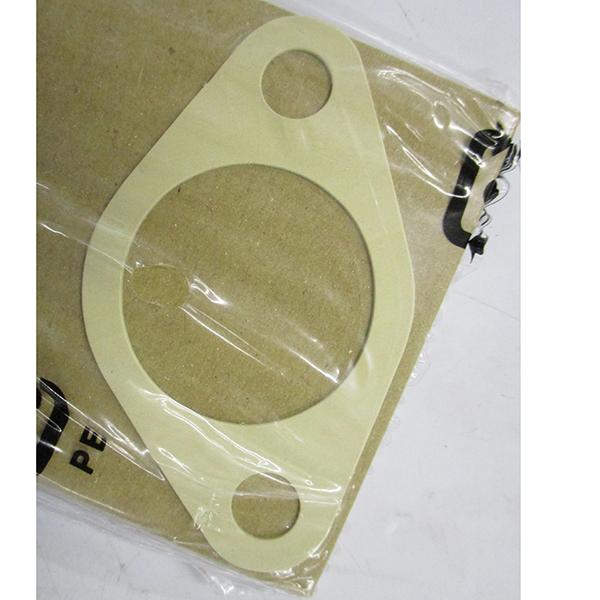 HONDA 16223-ZE3-800 INSULATOR GASKET