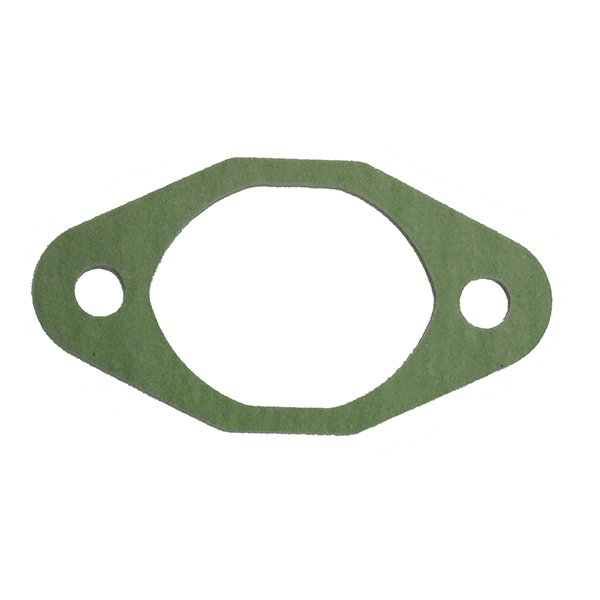 HONDA 16269-890-800 AIR CLEANER GASKET
