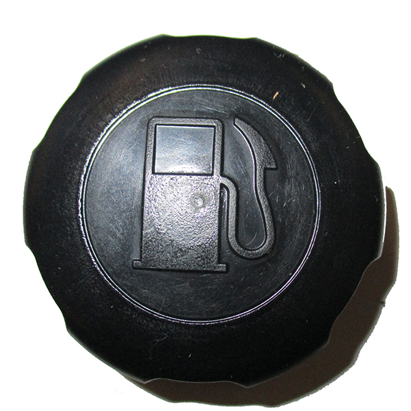 HONDA 17620-ZG9-000 FUEL TANK CAP ASSEMBLY