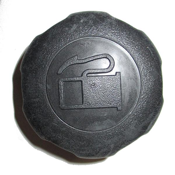Honda 17620-ZL8-023 Fuel Cap Assembly