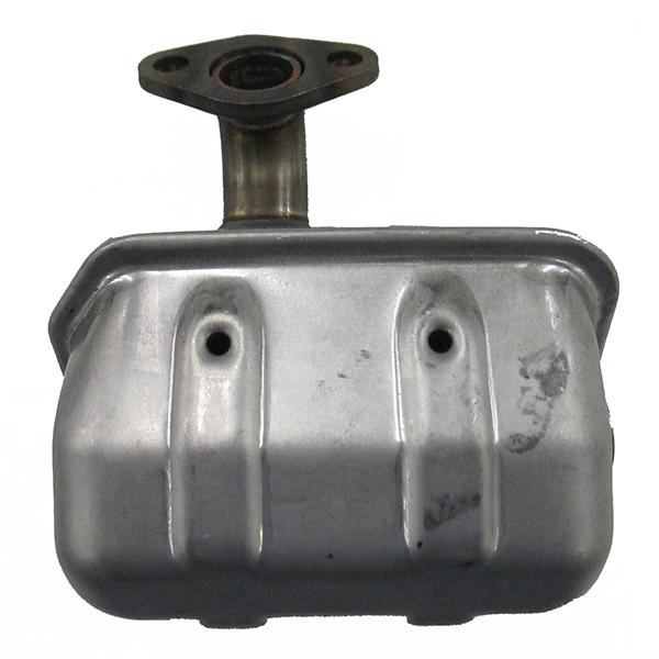HONDA 18310-ZF1-000 MUFFLER (STD)
