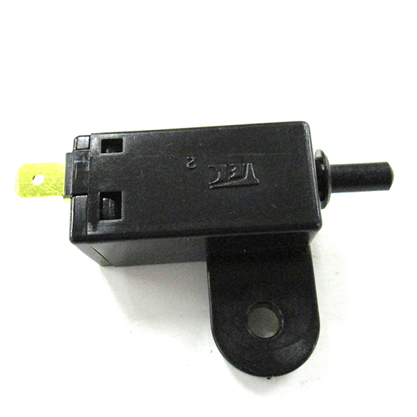 Honda 35120-ZM0-003 Engine Stop Switch