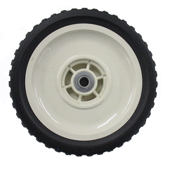 HONDA 42710-VE2-800 WHEEL, RR.