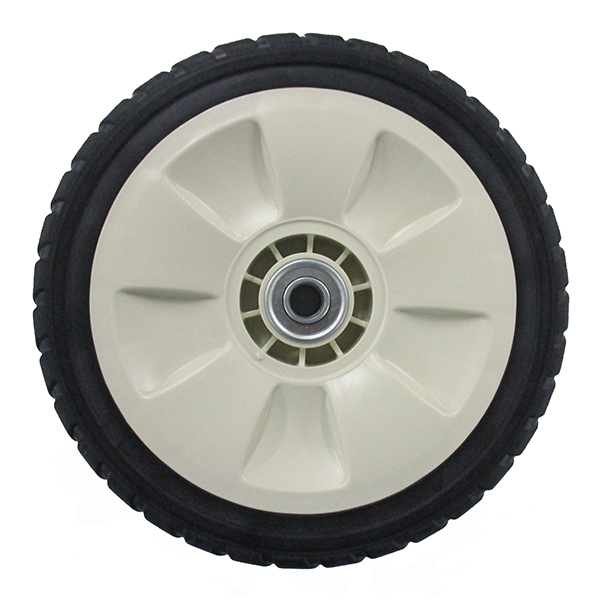 HONDA 44710-VE2-M00ZA FRONT WHEEL