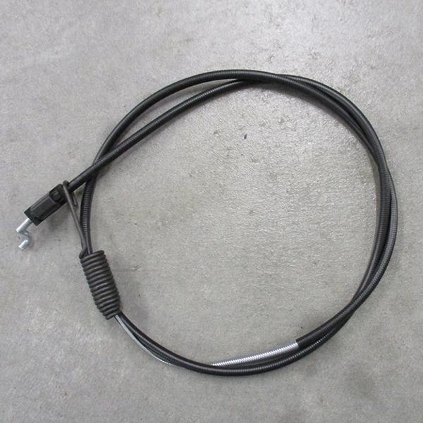HONDA 54510-VG3-B01 CLUTCH CABLE