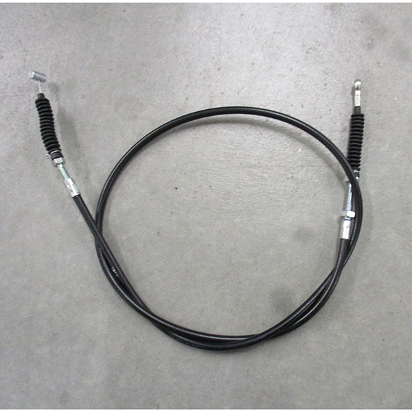 HONDA 54580-767-A10 CHUTE GUIDE CABLE