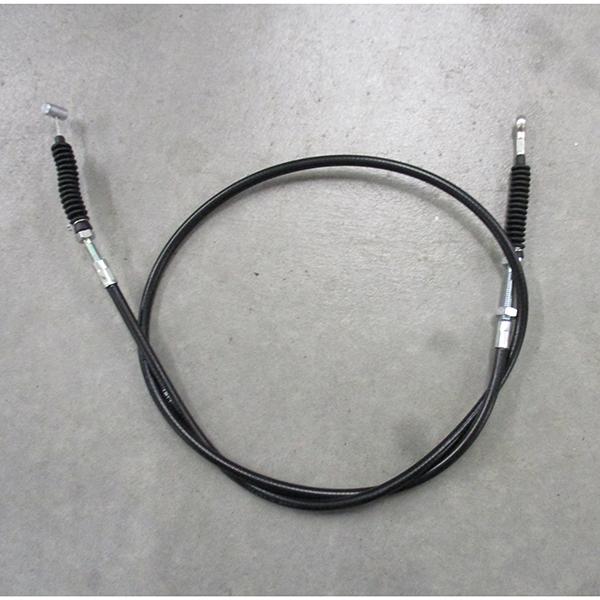 Honda 54580-767-A10 Cable Chute Guide