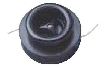 HONDA 72560-VF9-C12 TRIMMER HEAD