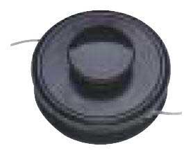 HONDA 72560-VH8-642AH SEMI-MATIC TRIMMER HEAD