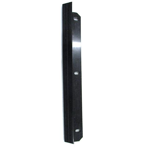HONDA 76322-V10-020 SCRAPER BLADE