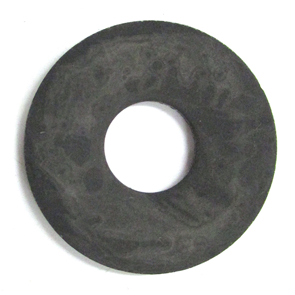 HONDA 90502-VG3-000 WASHER (10MM)
