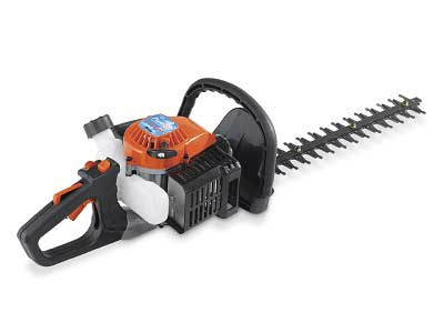 TANAKA HTD-2520PF HEDGE TRIMMER
