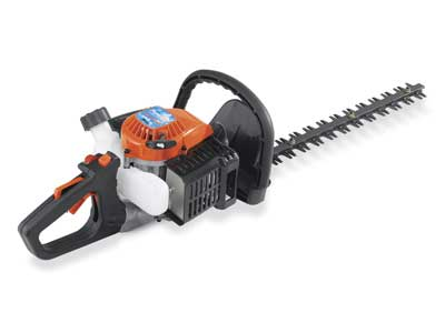 TANAKA HTD-2522PF Hedge Trimmer