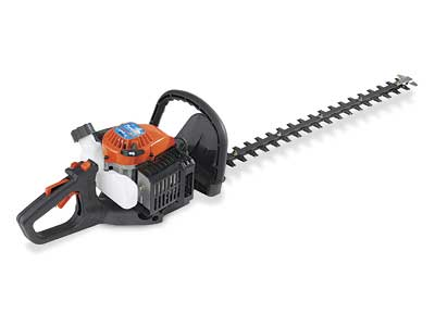 "TANAKA HTD-2530PF 30"" DOUBLE SIDED HEDGE TRIMMER"