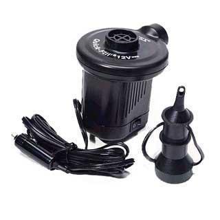 INTEX INTEX66626E 12V DC ELECTRIC PUMP