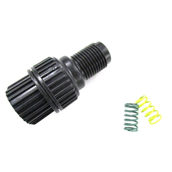 JACTO 590513 Eco-valve