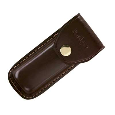 KERSHAW K1050L LEATHER SHEATH FOR 1050