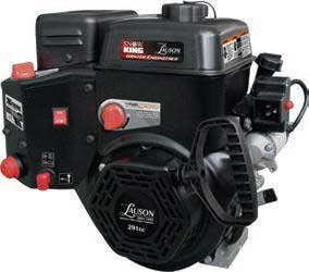 lauson-929170011  Hp Briggs And Stratton Wiring Diagram on