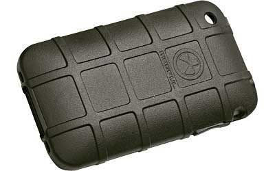 MAGPUL MAG449-ODG IPHONE 3 FIELD CASE OD