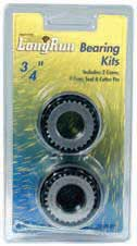 "MEDART MED81130 1-1/4"" x 3/4"" TAPERED ROLLER BEARING KIT"
