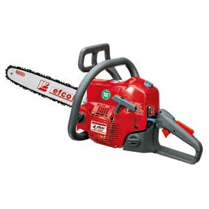 "EFCO MT4000-16 16"" 39.0 cc Chain Saw"