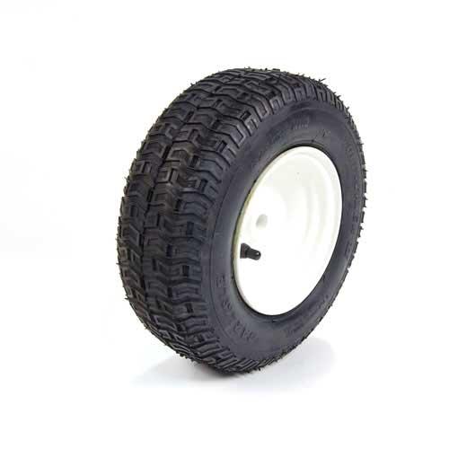 Mtd 00018901 Drive Wheel Assembly