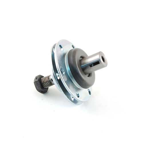MTD 09321 BLADE SPINDLE ASSEMBLY