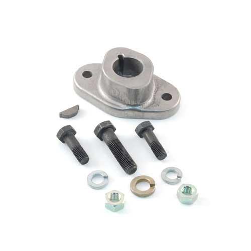 Mtd 10769 Blade Adapter Kit