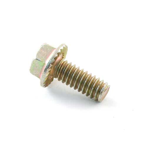 MTD 1186309 FLANGE SCREW