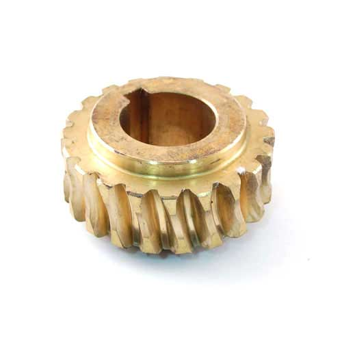 Mtd 1720933 Worm Gear-20 Teeth