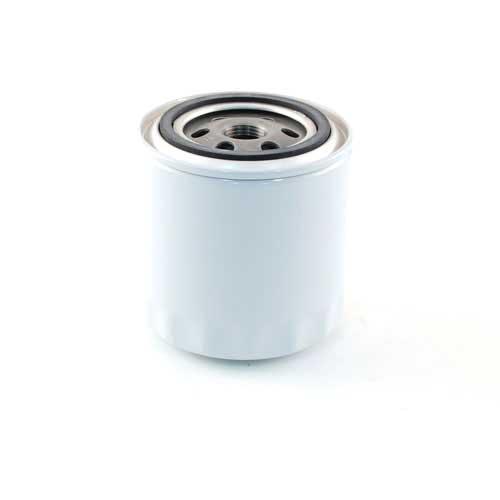 86 mustang fuel filter location mtd fuel filter #14