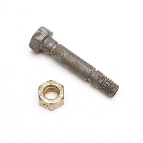 Mtd 1735625 Shear Bolt Kit, 5/16-18