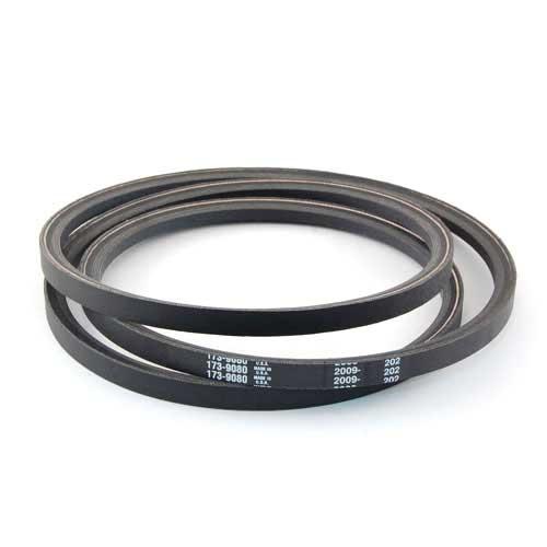 Mtd 1739080 Belt-V