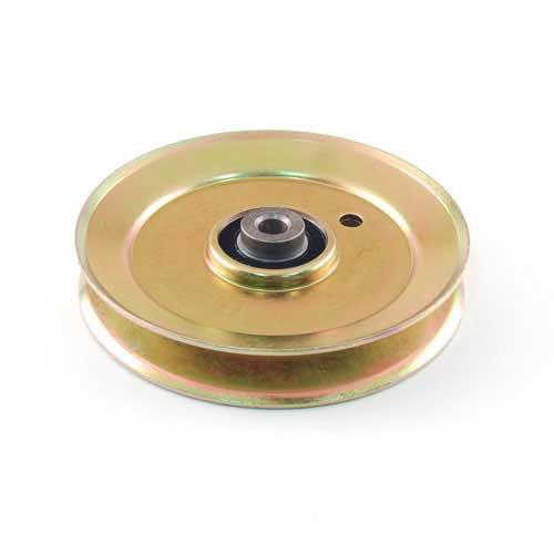 Mtd 1749911 Pulley