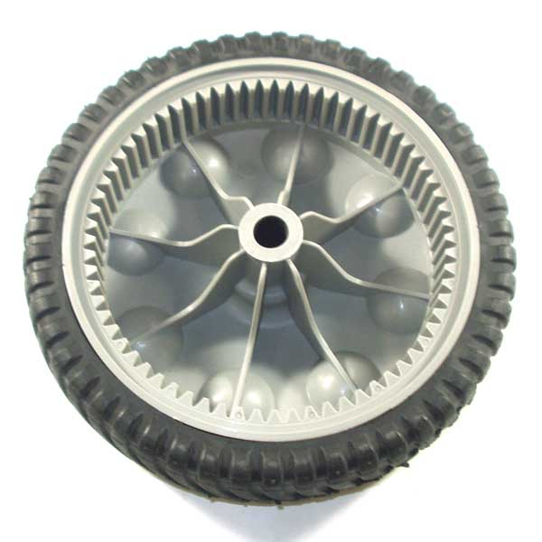 MTD 1765750 REAR DRIVE WHEEL ASSEMBLY