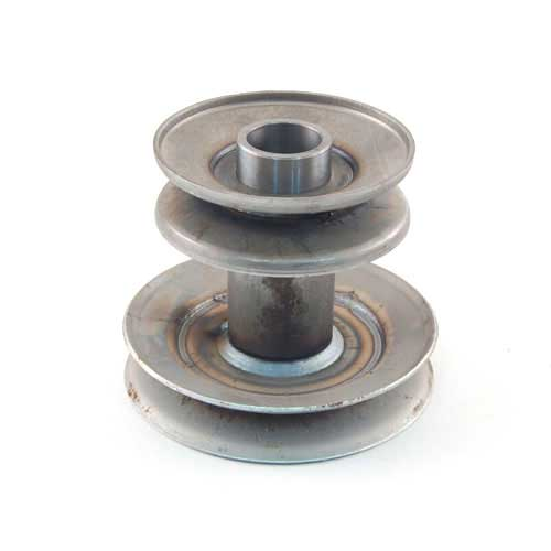 MTD 1769904 ENGINE PULLEY