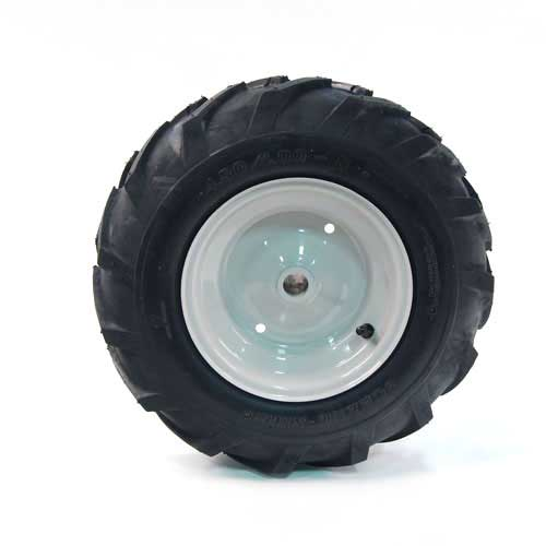 MTD 1915057 TIRE AND WHEEL ASSEMBLY