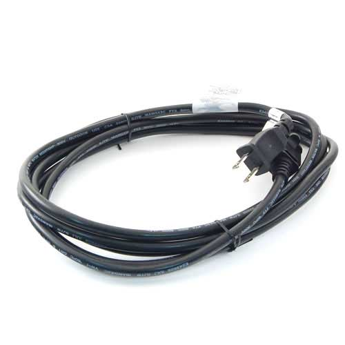 Mtd 629-0236 Two-Prong Extension Cord