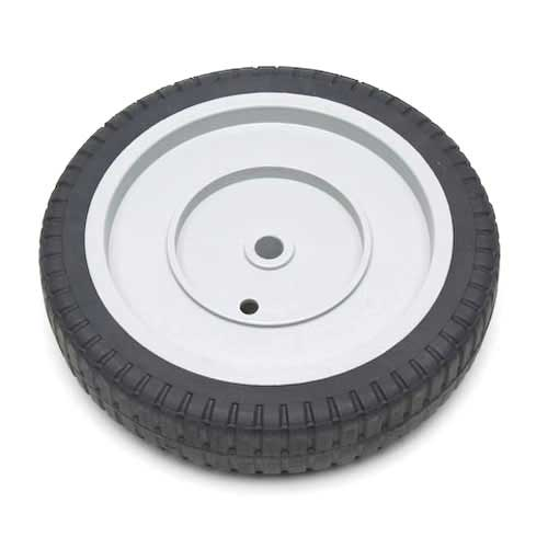 Mtd 634-0020 Wheel Assembly W/tire