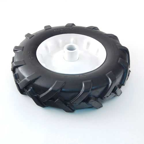 MTD 634-04084 WHEEL ASSEMBLY-RH TIRE