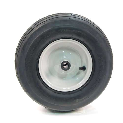 Mtd 634-04323A Wheel Assembly Caster