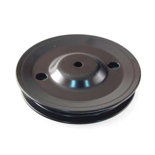 MTD 656-0047 INPUT PULLEY ASSEMBLY