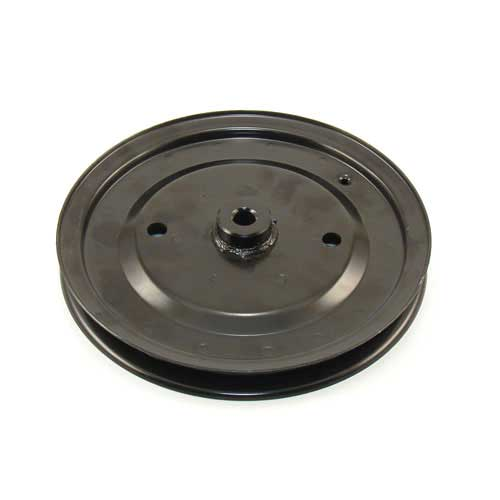 Mtd 656-0051A V-Type Pulley