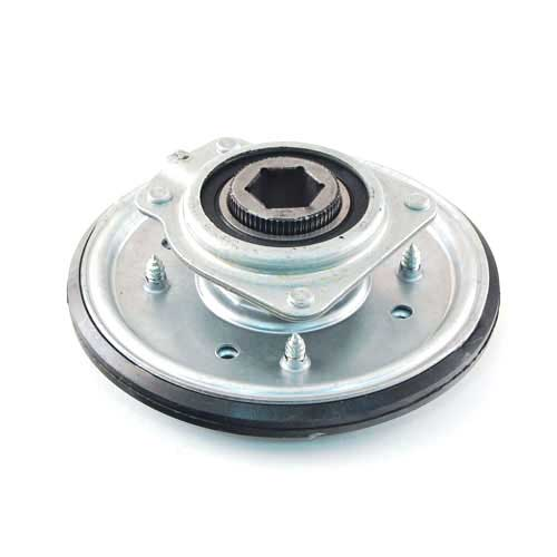 MTD 684-04153 FRICTION WHEEL ASSEMBLY